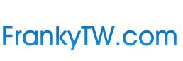 Frankytw.com-台灣旅遊, 台灣大玩家, 民宿, 飯店, motel, 台北, 台中, 南投, 金瓜石, 九份, 墾丁, 日月潭, 溫泉, 温泉民宿, 泡湯, 花蓮, 宜蘭, 台東, 觀光景點app